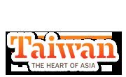 Taipeh Tourismusbüro