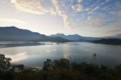 Sun-Moon Lake