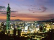 Taipei, une capitale en pleine effervescence