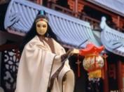 L'opéra taïwanais
