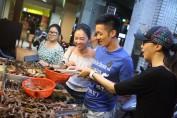 Braised Food, Kaohsiung