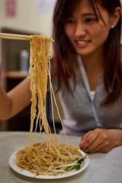 F040_Fried Rice Noodle, Hsinchu_S
